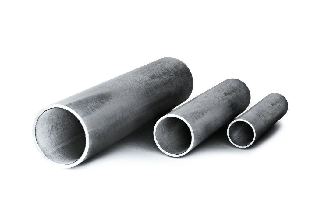 Трубы для водопровода типовые размеры и варианты разводки Правила подбора труб и расчет их размеров