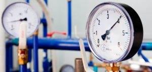 Как увеличить давление воды в водопроводе частного дома