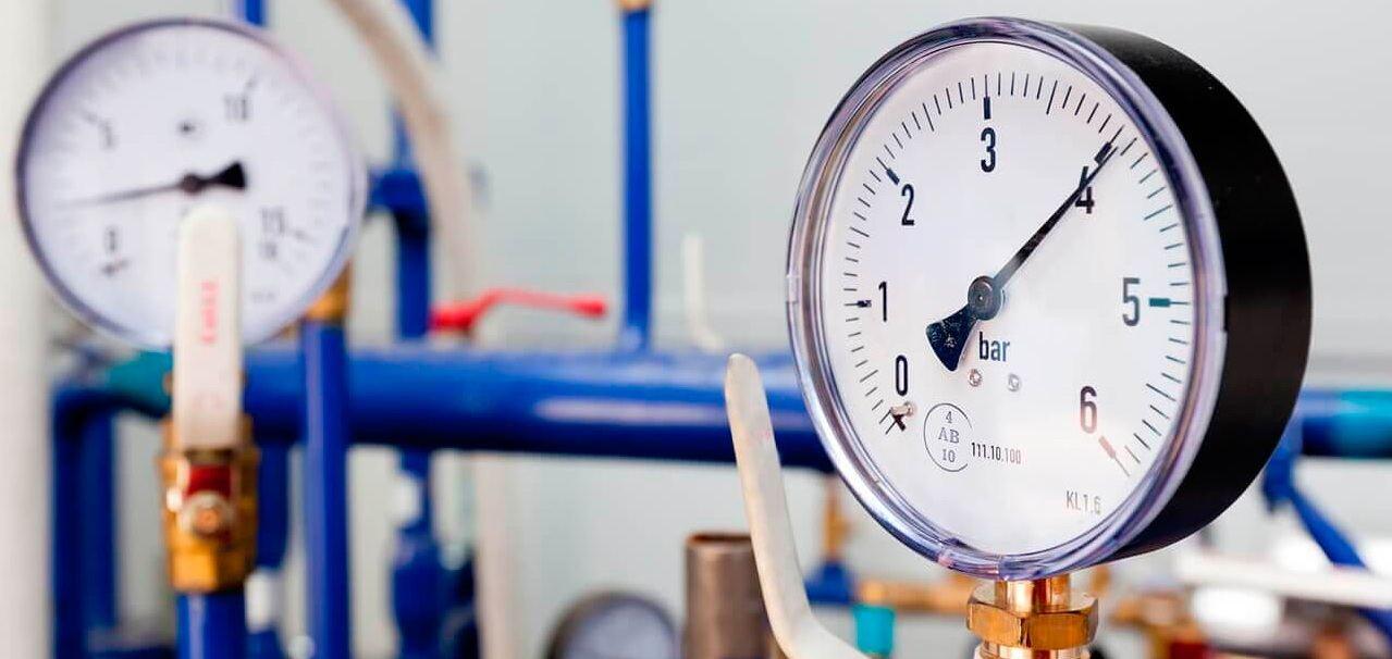 Как повысить давление воды в водопроводе в частном доме— все способы решения проблемы