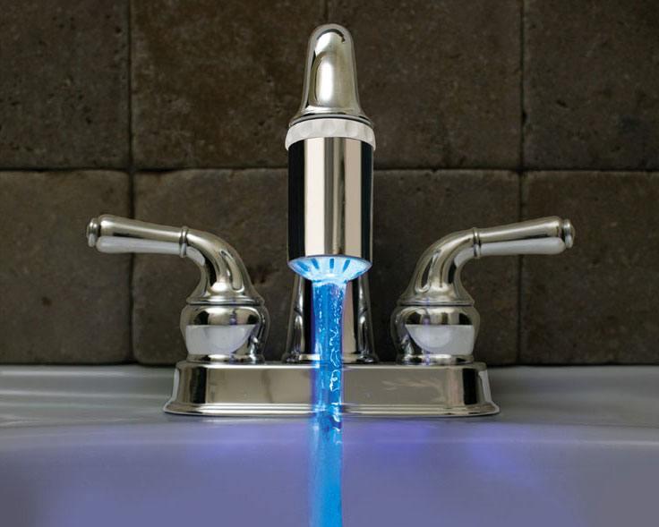 Как выбрать правильный водопроводный кран виды устройство подводные камни и установка своими руками
