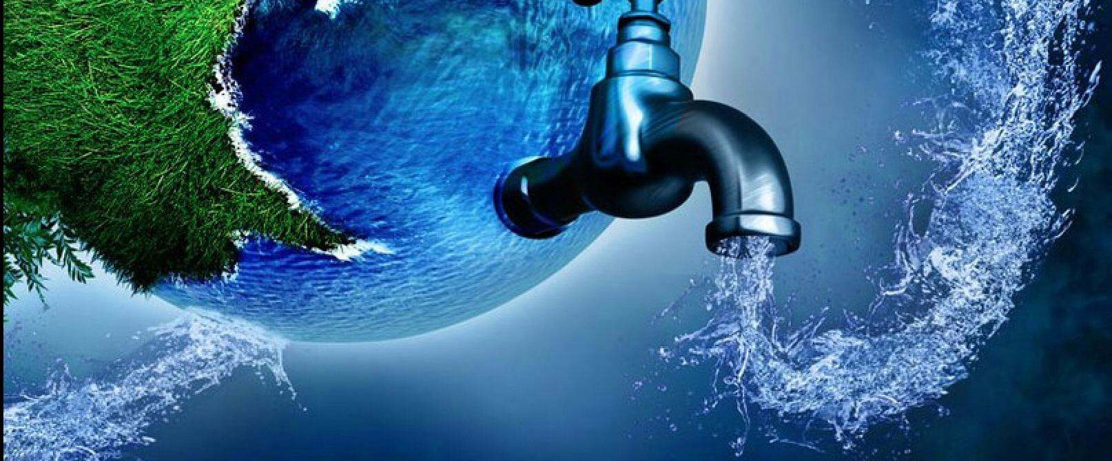 картинки водоснабжение и водоотведение расскажем