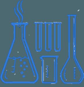Как проводить анализ домашней воды из скважины