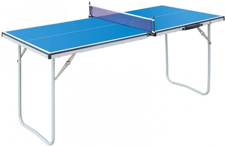 Как сделать теннисный стол для улицы своими руками: размеры и чертежи