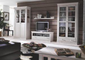 Все плюсы мебели на заказ