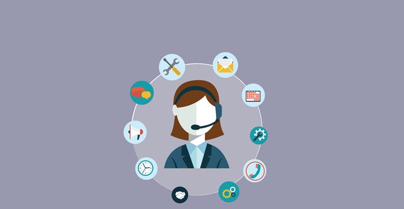 Коллтрекинг в Битрикс24: особенности отслеживания звонков
